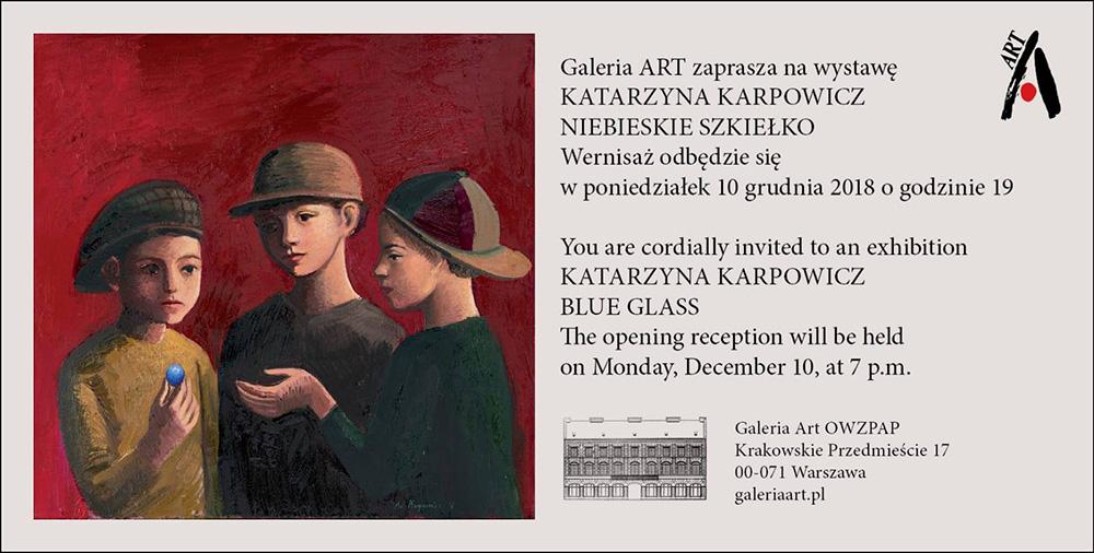 karpowicz.jpg