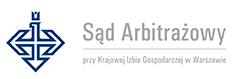 sakig-logo_02.jpg
